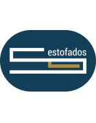 SERRA GAÚCHA ESTOFADOS