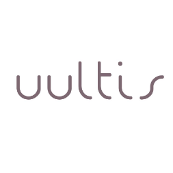 UULTIS