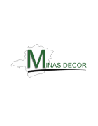 MINAS DECOR