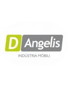 D'ANGELIS