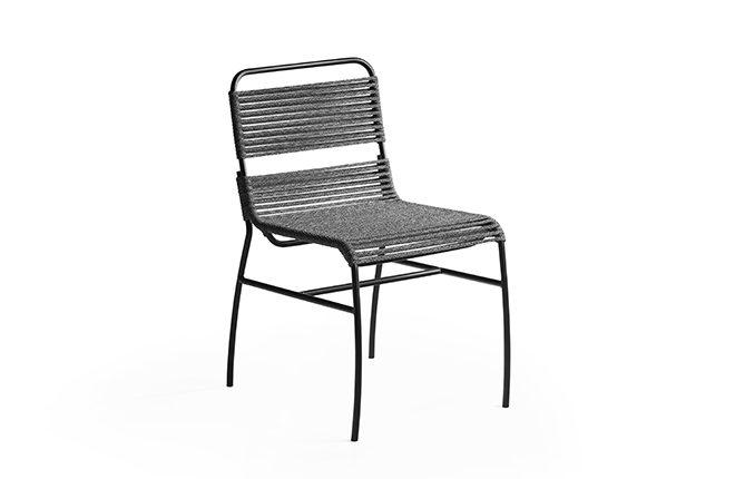 Cadeira Chá - sem braço