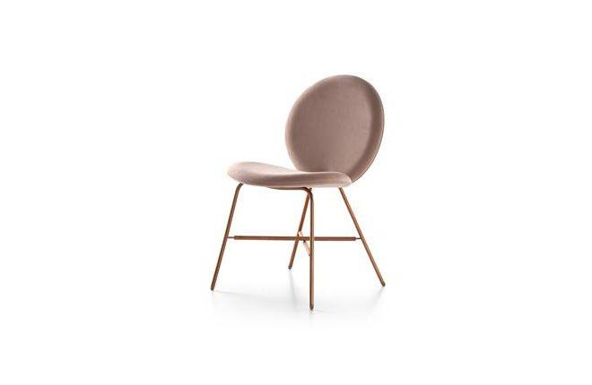 Cadeira Ella