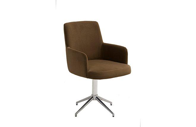 Cadeira Neo Giratória