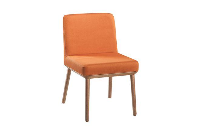 Cadeira Jóia sem braço