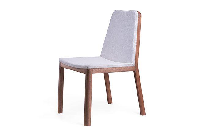 Cadeira Sal