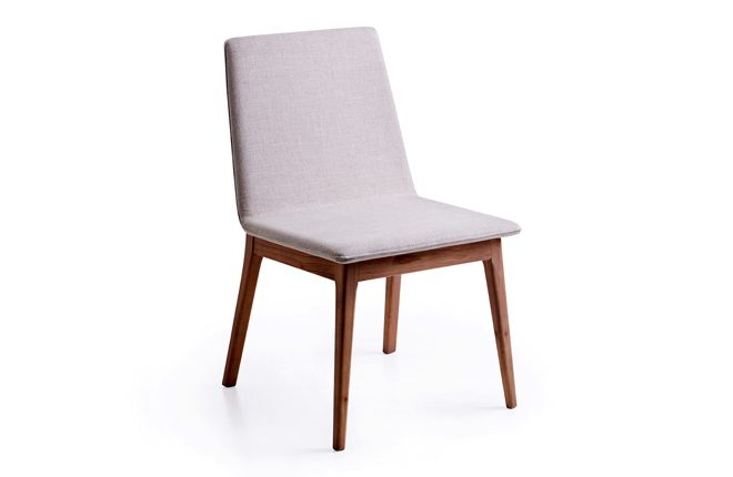 Cadeira Edge