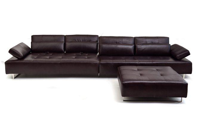 Sofá L400 - Cozy