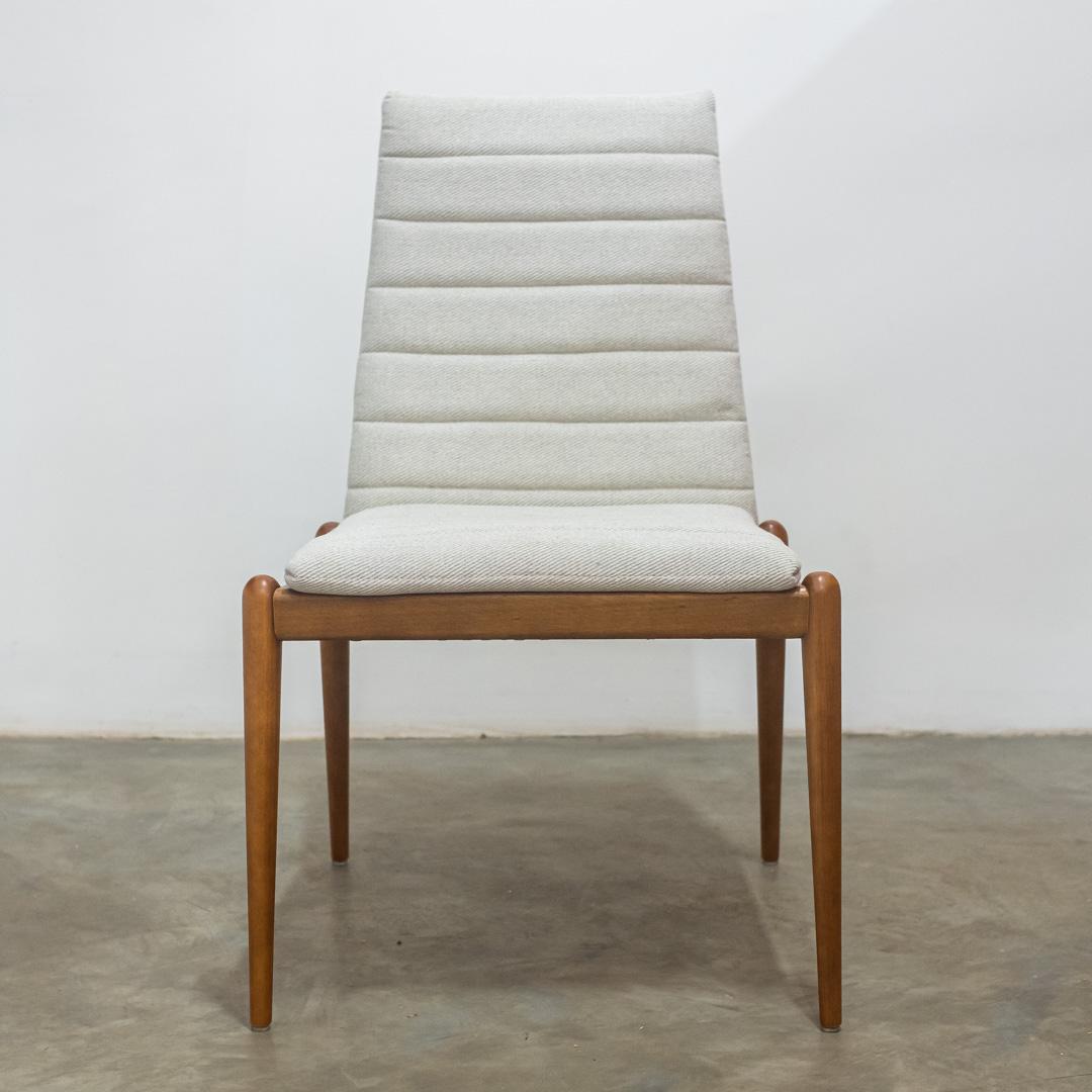 Cadeira 9403 Esc 079 TC2256 - Uultis