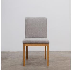 Cadeira de jantar Edite - Sier Móveis