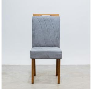 Cadeira de jantar 01 Luxo