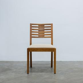 Cadeira de jantar Sevilha - Parma Móveis