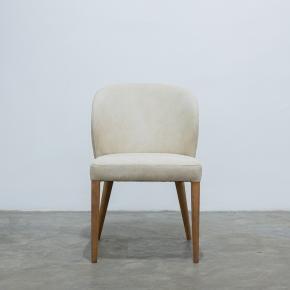 Cadeira de Jantar Willians - Sier