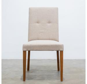Cadeira para mesa de jantar 2988 - Herval Móveis