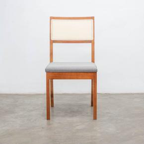Cadeira Desmontável 3230 - Herval