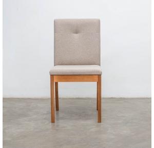 Cadeira Desmontável 3240 - Herval