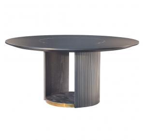 Mesa de Jantar Olma - Sier