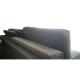 Sofa Retrátil Cairo Veludo 240cm - Serra Gaúcha