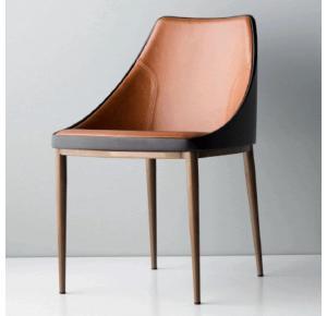 Cadeira Bloo - Doimo