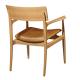 Cadeira Carol na Madeira - Sier