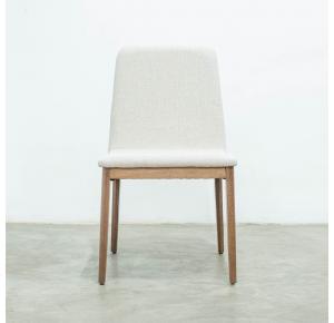 Cadeira Gávea - Essenza