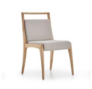 Cadeira Sotto - Uultis