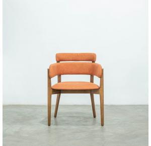 Cadeira Tiras assinda por Lattog - Líder Interiores