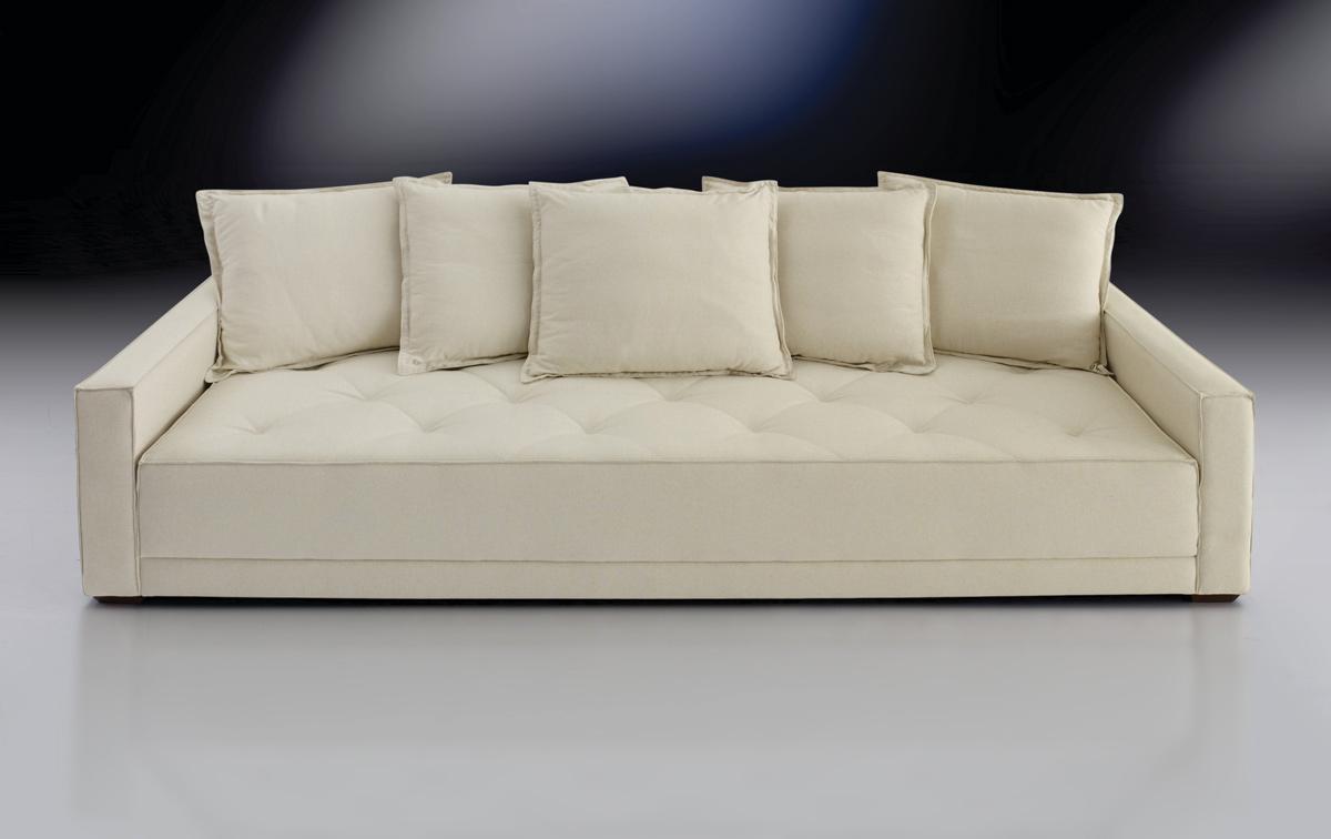 Sofá cama Fuletto