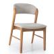 Cadeira Lia Lx - Pollus