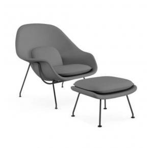 Poltrona Womb Chair